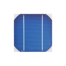 Solar panels,solar cell module,small solar cell,Epoxy solar panels,small solar panels,solar battery chargers,solars power,