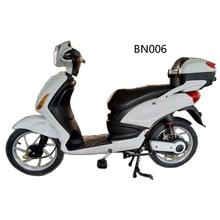 Morden Green power mini electric bicycle