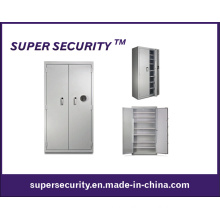 Steekl Electronic Lock Commercial Safe (SDD60)