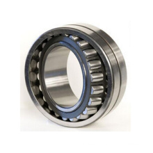 Self Aligning Spherical Bearing C4, C5 Stainless Steel Roller Bearing