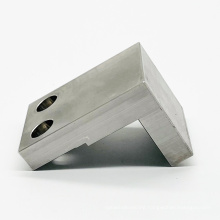 OEM Factory Custom High Quality Stainless Steel Industrial Parts CNC Custom Machining