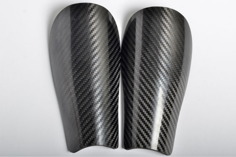 high quality carbon fiber
