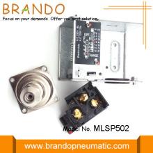AC220V AUTO Air Compressor drukschakelaar