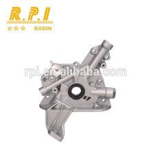 Pompe à huile moteur pour OPEL CORSA MFI LARGA OE NO. 93377141 93313799 7085035