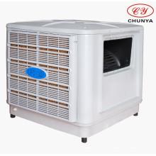 Luftkühler (CY-SC)