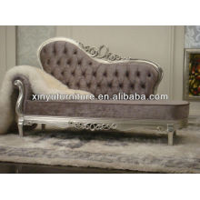 classical club art sofa XY2828