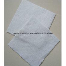 Geotextil anti-UV não tecido