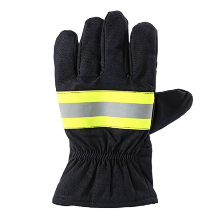 protection silicone Gloves