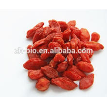 Best Seller Dried Goji Berries