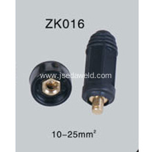 Quick Fitting/Canle Connector/Cable Joint European Type 315A