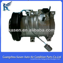 10S17C auto compressor for HONDA ACCORD 3.0 OE# SL4240AF