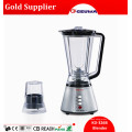 Hot Sale Luxury Portable 300W Professional Blender Kd-326b 2 in 1