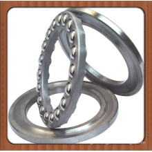 i inch High quality manufacturer stainless steel thrust ball bearing
