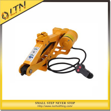Best Price High Quality Electric Jack 12 Volt (SJ-B)