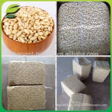 Großhandel Kiefer Nuts Kernel zum Verkauf / Hot Sale Nuss aus China