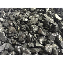 Recarburizer Calcined Anthracite Coal Carbon Raiser Supplier