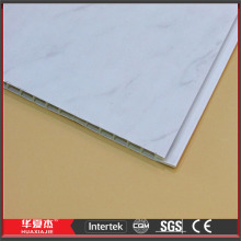 Hot Stamping Drop Ceiling Tiles For Shower