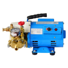 DSY60/60A pressure test pump
