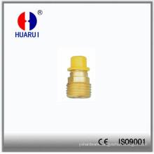 Gas Lens Collet Body-TIG Welding Spare Parts45V41