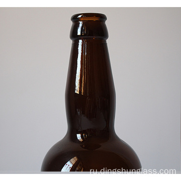 Brown+glass+beer+bottle