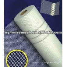 Bandes en fibre de verre avec adhésif -XINYU GUANGZHOU