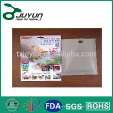 Non-stick Reusable Toaster Bag