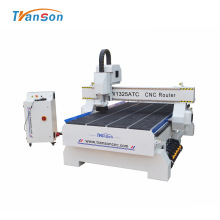 wood cnc router prices woodworking machinery