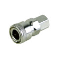 USA Type Quick Coupler Male Coupler