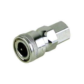 1/4 Big Body Female thread Nitto Type Quick Coupler socket
