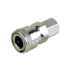 3/8 Big Body Fêmea feminina Nitto Type Quick Coupler socket