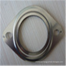 Engine Parts Gasket Supplier in China