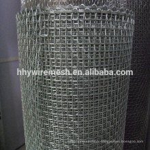 SS Wire Mesh stainless steel wire mesh SUS304 woven wire mesh