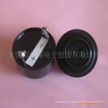 Zumbadores activos Tipo piezoeléctrico Tipo impermeable Buzzer