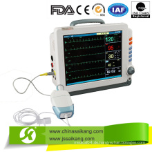 China Online Shopping Patient Monitor