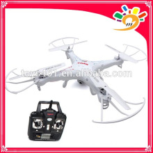 Syma X5C Explorers 2.4G 4CH RC Quadcopter Mode 2 With Camera