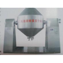 Chemical Vacuum Tray Dryers High Performance Vacuum Drying Machine