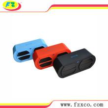 Empfehlen Coole Bluetooth Portable Lautsprecher zum Verkauf