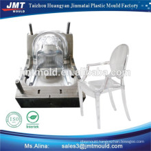 plastic office chair mould pp pc material