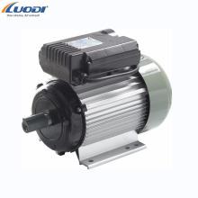 Mejor precio pistón compresor de aire partes / motor compresor