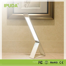Unique Design Wholesale Aluminum alloy Study Table Lamp for student