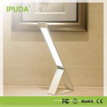 Unique Design Wholesale Aluminum alloy Study Table Lamp for student