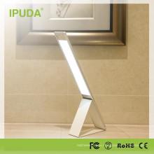 Уникальный дизайн Оптовая продажа алюминиевого сплава исследование настольная лампа для школьника