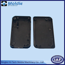 Custom Plastic Injection Moulded Box