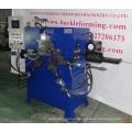 Totato Hook Making Machine