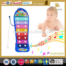 Musical instruments price toy xylophone