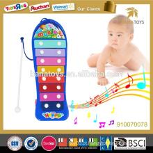 Instrumentos musicais price xilofone de brinquedo