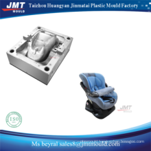 baby seat mould for baby safety seats