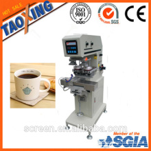 TXD-225-90 mugs pad printer
