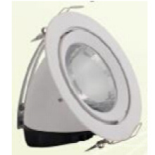 20W Epistar COB LED Chip LED Down Light