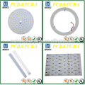 LED PCB Board and PCB Assembly Manufacturer